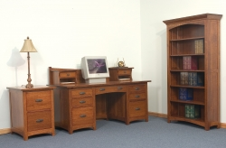 Oakwood Office Suite Product