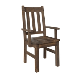Pasadina Dining Chair Product