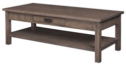 Regent Coffee Table Product