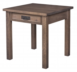 Regent End Table Product