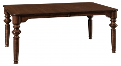 Cumberland Leg Table Product