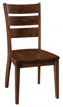 Damon Dining Chair Product