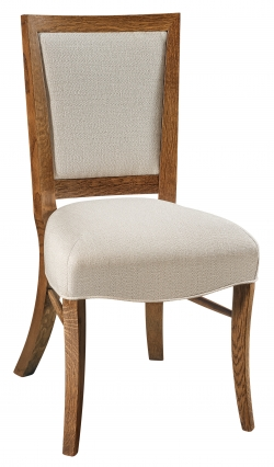 Kaydin Dining Chair Product