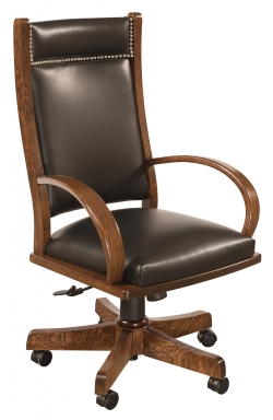 Wyndlot Desk Chair Product