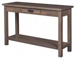 Regent Sofa Table Product