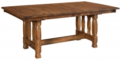 Rock Island Trestle Table Product