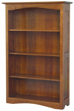 Shaker Hill Bookcase Product