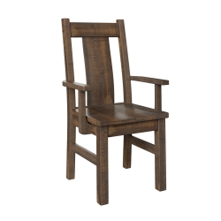 San Antonio Dining Chair Product