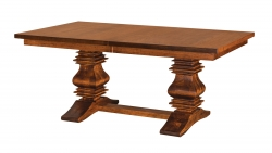 Scottville Trestle Table Product