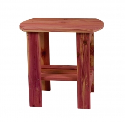 Outdoor Side Table Product
