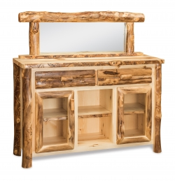 Aspen Sideboard Product