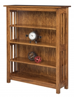 Spring Dale Bookcase Product