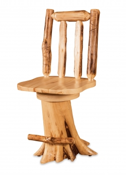 Stump Side Chair Product