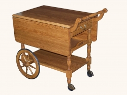 Tea Cart Product