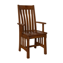 Verona Dining Chair Product