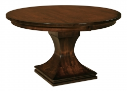 Westin Table Product