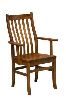 Winfield Dining Chair Product